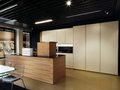Tm italia cucine t45 new york 2