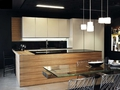 Tm italia cucine t45 new york 3