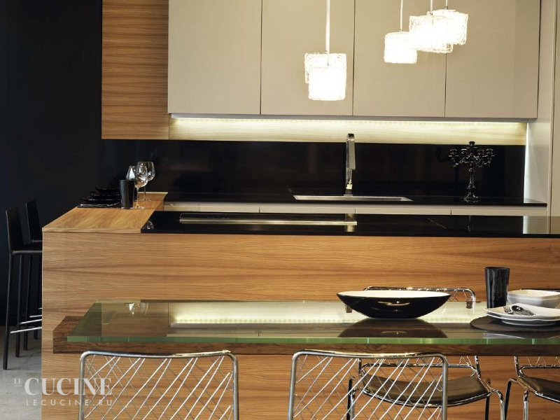Tm italia cucine t45 new york 4