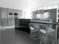 Toncelli cucine wind lacquered 1