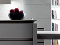 Toncelli cucine wind lacquered 3
