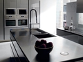 Toncelli cucine wind lacquered 6