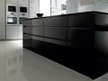 Toncelli cucine wind lacquered 7