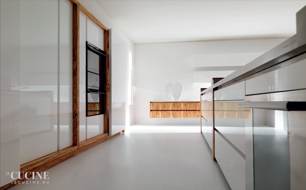 Toncelli cucine essential wood 3