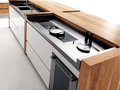 Toncelli cucine essential wood 4