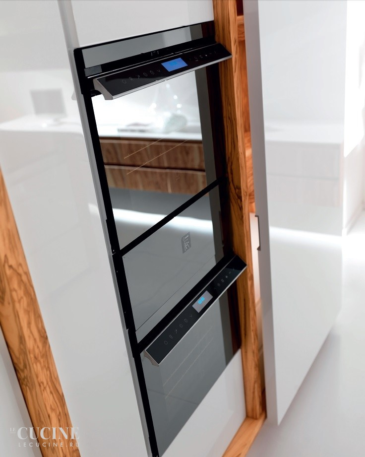Toncelli cucine essential wood 6