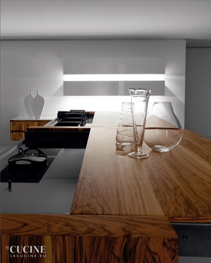 Toncelli cucine essential wood 8
