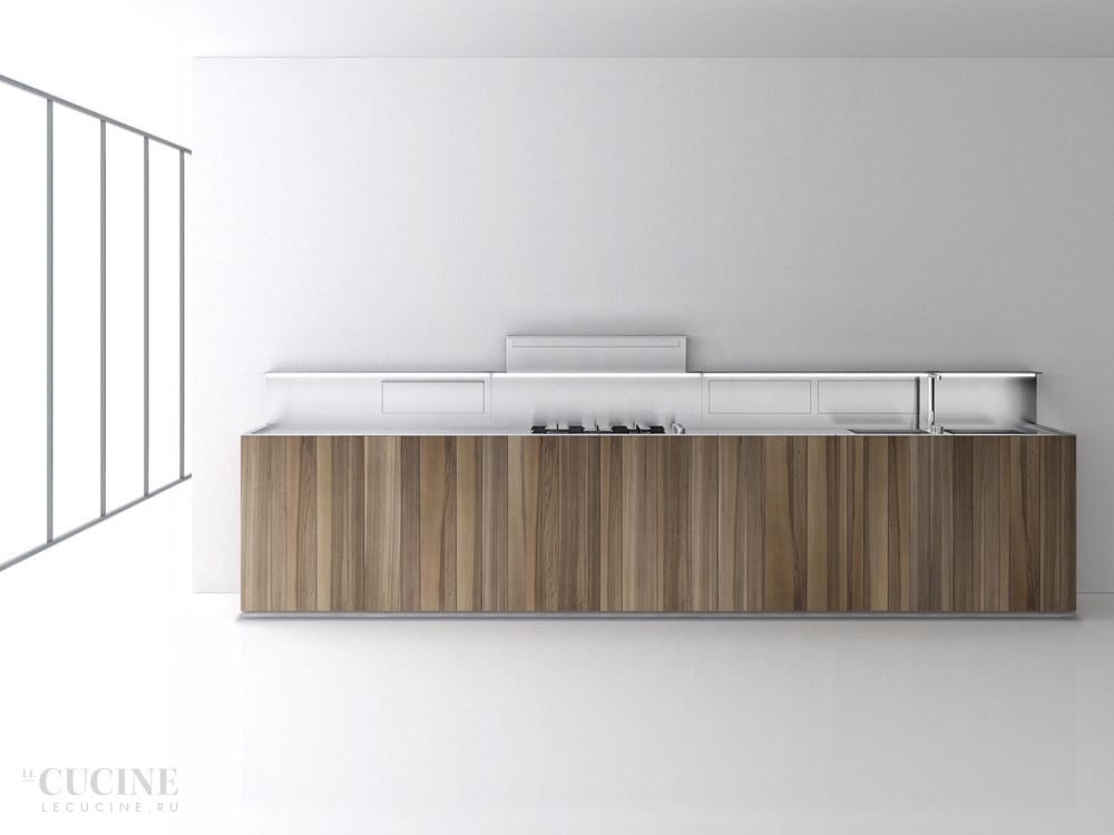 Boffi   kitchens cucina k20 2
