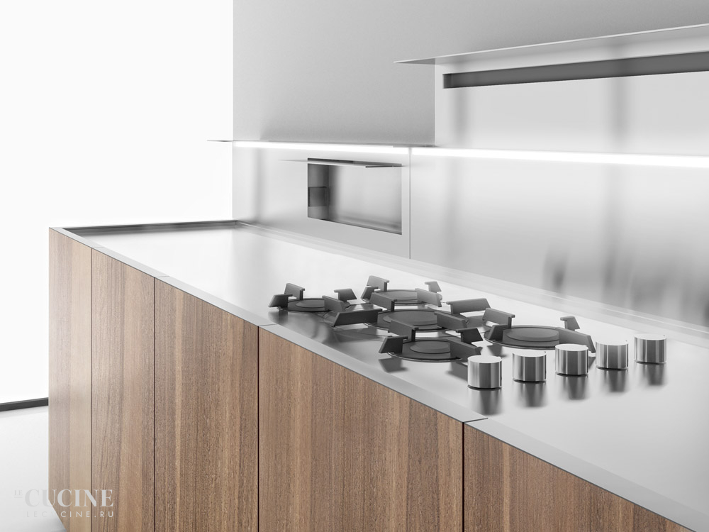 Boffi   kitchens cucina k20 3