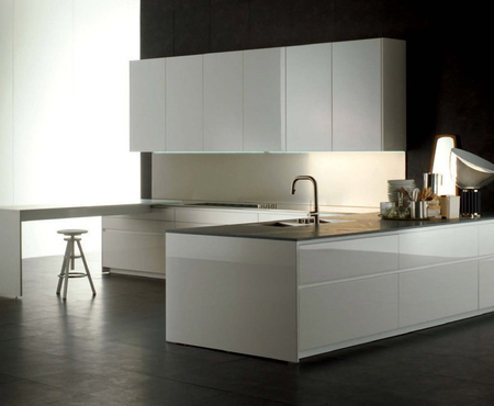 Boffi   kitchens cucina xila 1