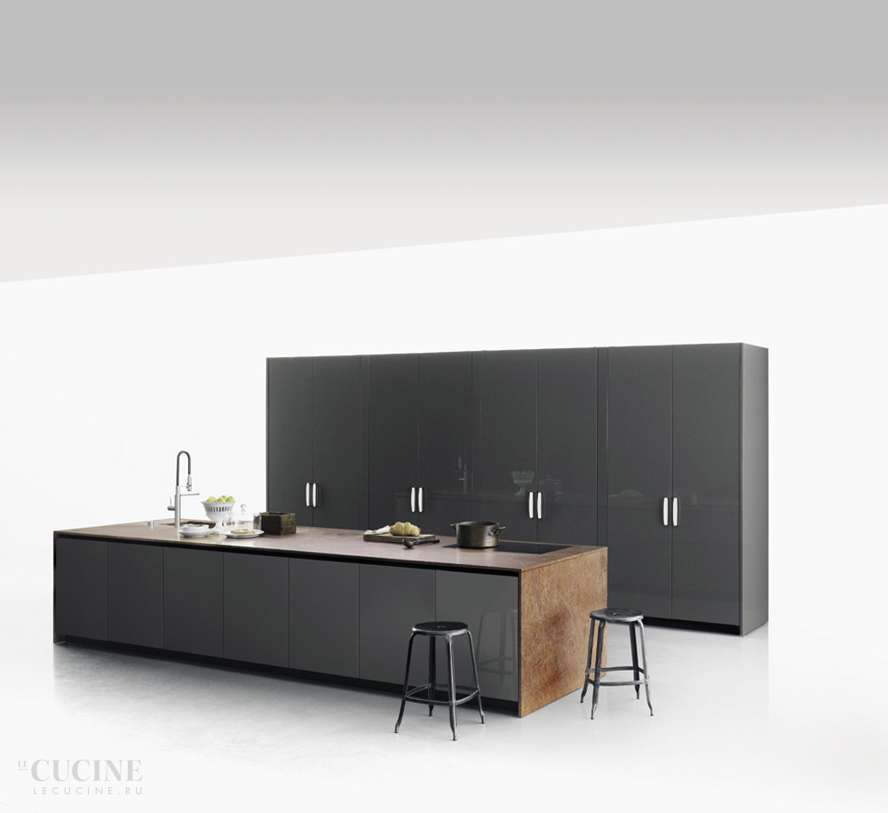 Boffi   kitchens cucina xila 4