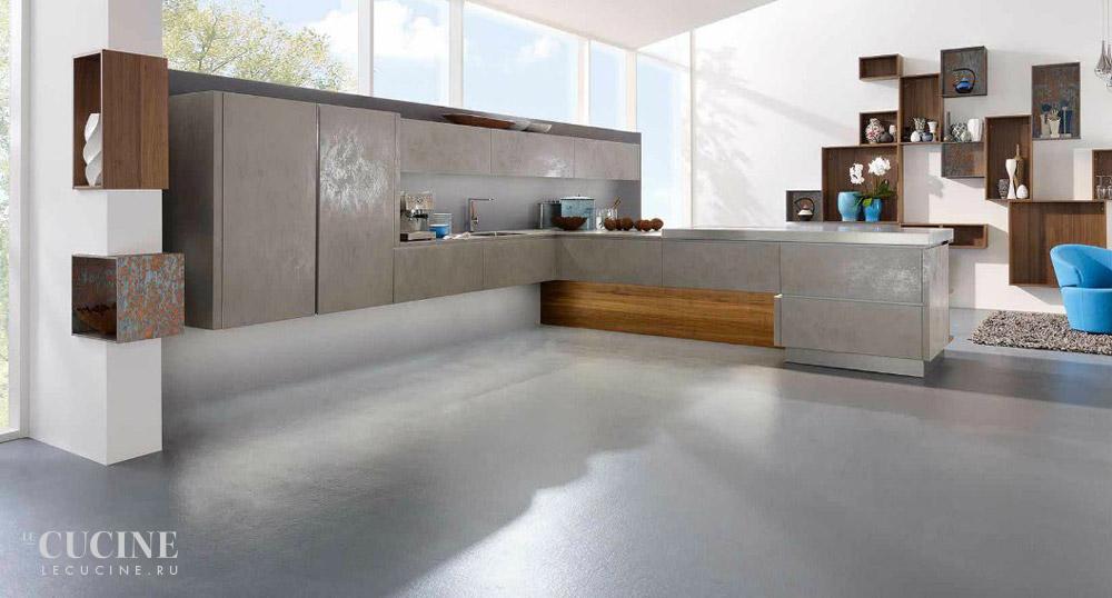 Alno Cucine. Cucina Alno Arancio With Alno Cucine. Elegant Alno K ...