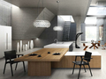 Mittel cucina project 6 1