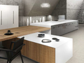 Mittel cucina project 6 2