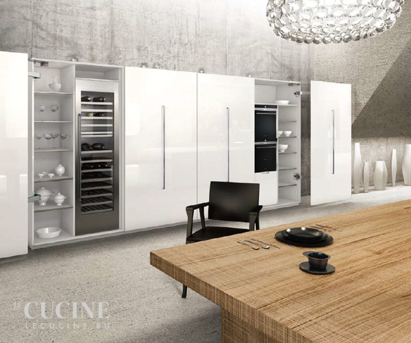 Mittel cucina project 6 3