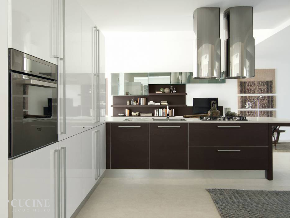 cucina less chic 3