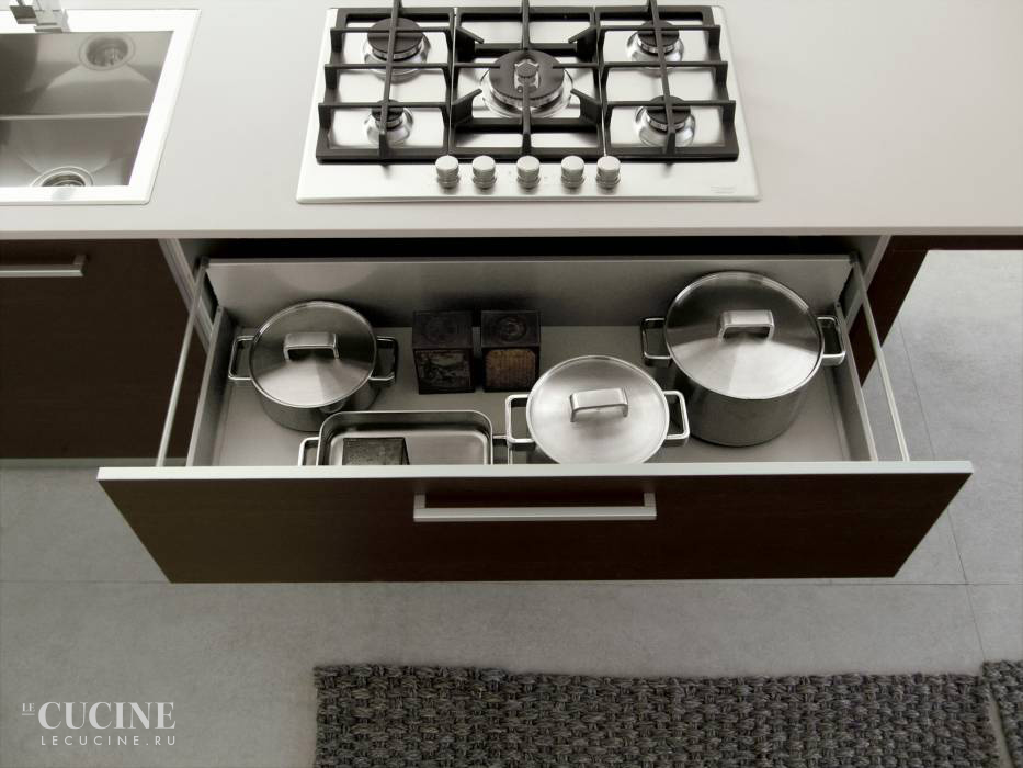 cucina less chic 4