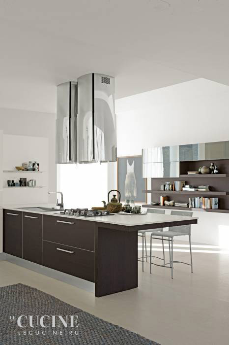 cucina less chic 5