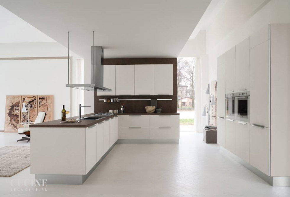 cucina less chic 1