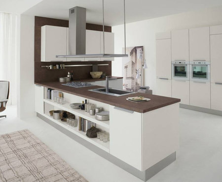 cucina less chic 2