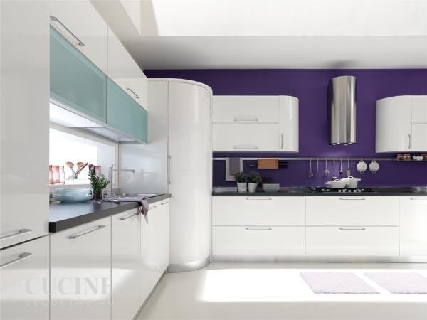 Stunning Cucina Stosa Patty Ideas - Orna.info - orna.info