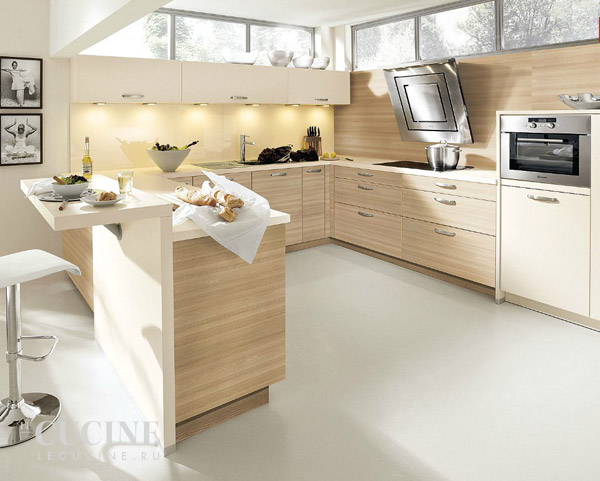 Le migliori immagini alno cucine - Migliori conoscenze, immagini e ...