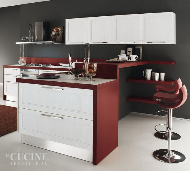Astra cucina old line 2