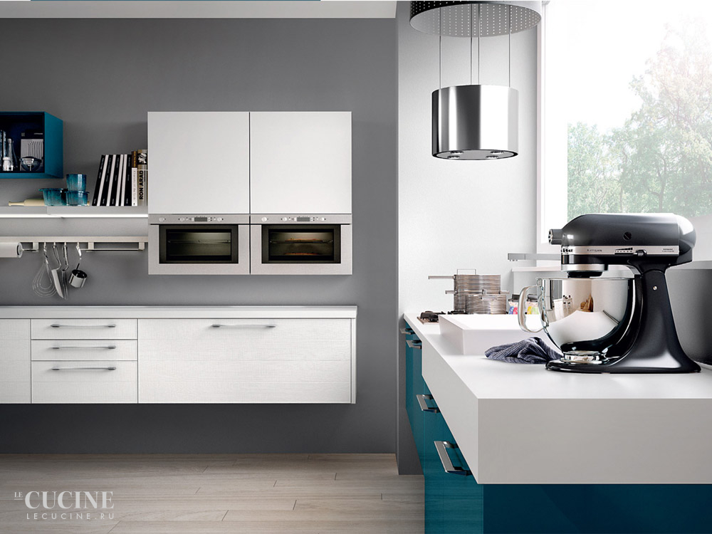 http://lecucine.ru/system/product_images/images/000/010/159/big/Lube_cucine-cucina_adele-2.jpg?1425478939