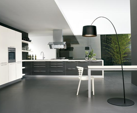 Mittel cucina project 17 1