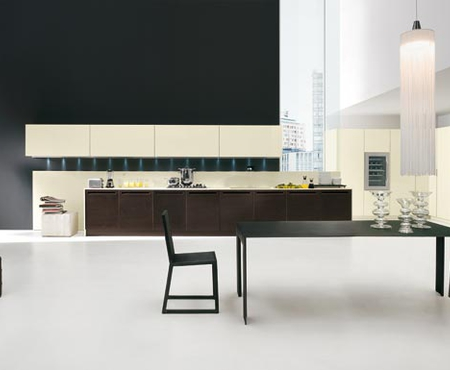 Mittel cucina project 18 1