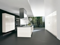 Mittel cucina project 19 1