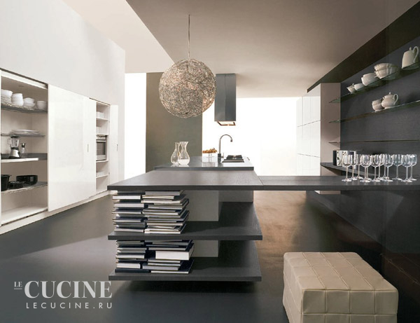 Mittel cucina project 19 2