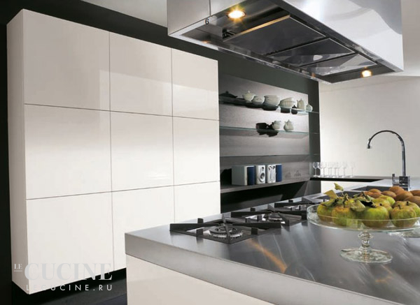 Mittel cucina project 19 3