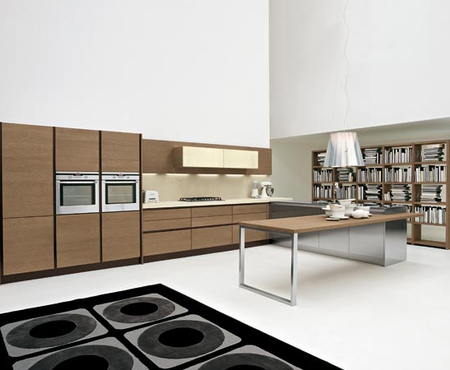 Mittel cucina project 20 1
