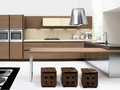 Mittel cucina project 20 2