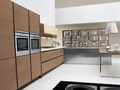 Mittel cucina project 20 3