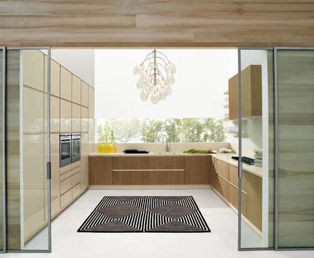 Mittel cucina project 21 1