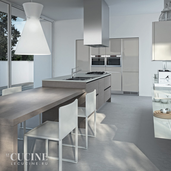 Ernestomeda cucina one 2