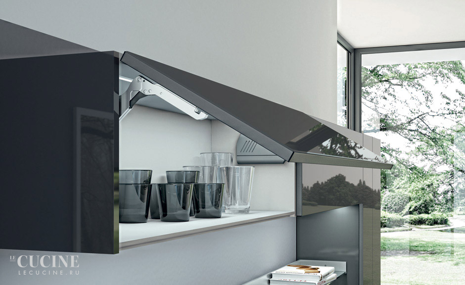 Ernestomeda. Collect This Idea Icon Kitchen By Ernestomeda With ...