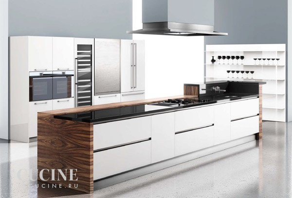 Mittel cucina project 10 1