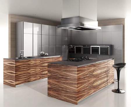 Mittel cucina project 7 1