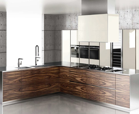 Mittel cucina project 8 1