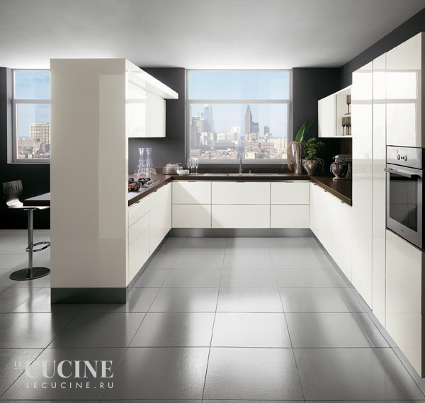 Awesome Cucina Scavolini Scenery Pictures - Ameripest.us - ameripest.us