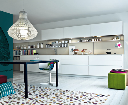 Varenna poliform cucina twelve 1