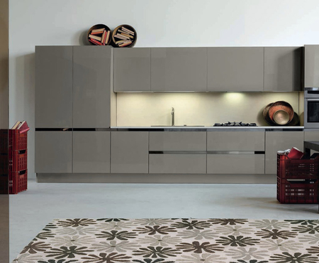 Elam cucina light 1