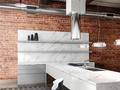 Mittel cucina project 3 2