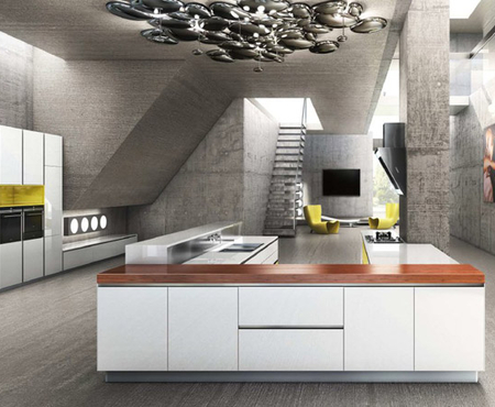 Mittel cucina project 5 1