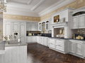Home cucine cucina gold elite 2