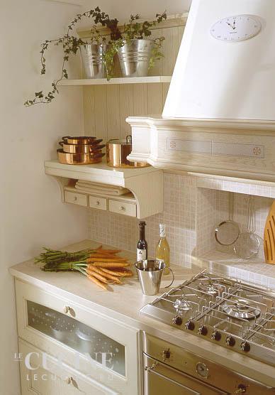 Кухня Villa d\'Este. Фабрика Veneta Cucine. Поставка из Италии на ...