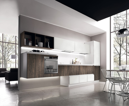 Miton cucine h78 81   sincro wood 0